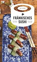 NüRnberg Sushi