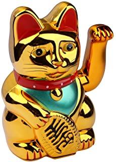 Was HeißT Katze Auf Japanisch