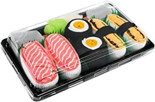 Oshinko Sushi