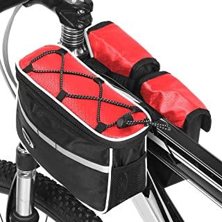 Fahrrad Sendling