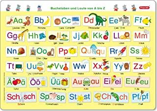 Japanische Buchstaben Tabelle