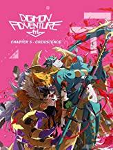 Amazon Prime Anime