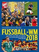 Klub Wm 2018