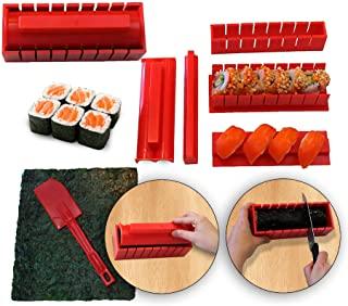 Rot Sushi SaarbrüCken