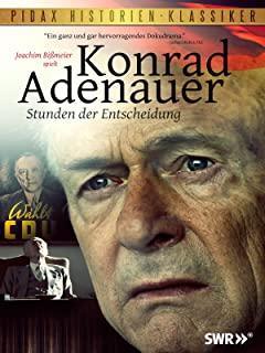 Konrad Adenauer Platz 14 DüSseldorf