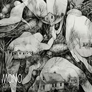 Mono Japan