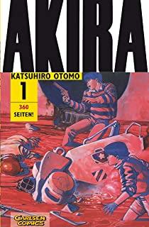 Sushi Ko Akira