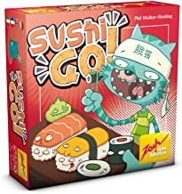 Wie GefäHrlich Ist Sushi