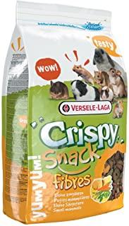 Crispy Chicken Kcal