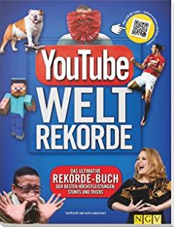 German Comic Con 2019