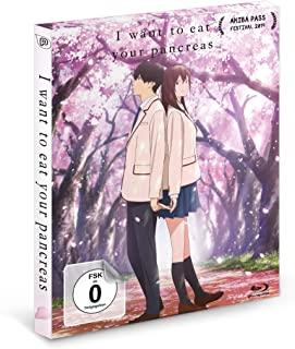 Anime Filme 2013