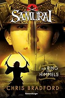 BerüHmte Samurai Schwerter
