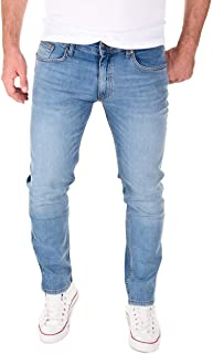 Second Hand Jeans