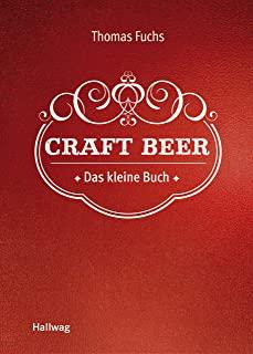 Craft Beer Essen