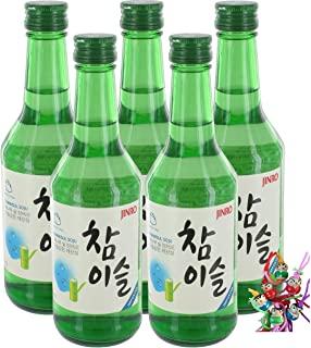 Japanischer Alkohol