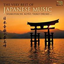 Musik Japan