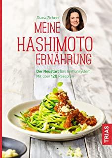ErnäHrung Bei Hashimoto Rezepte