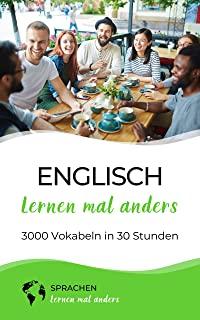 Englisch In