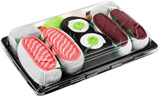 Osaka Sushi NüRnberg