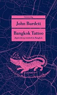 Buddhismus Tattoo