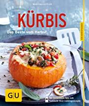 KüRbis Risotto Rezept