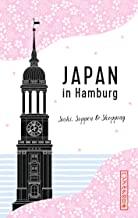 Sushi Laden Hamburg