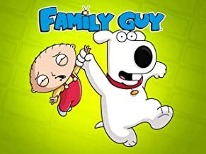 Famiela