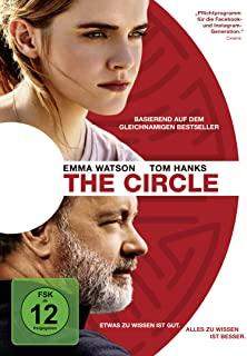 Circle MüNchen