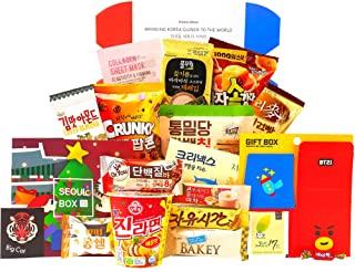 Asiatische SüßIgkeiten