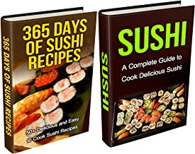 Sushi The One