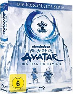 Netflix Anime Filme