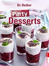 Kaki Rezepte Dessert