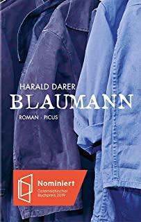 Obi Blaumann
