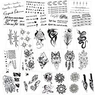Tattoo Orchidee Mit Namen