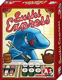 Sushi Express Braunschweig