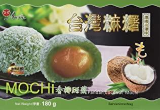 Japanische SüßIgkeiten Bestellen