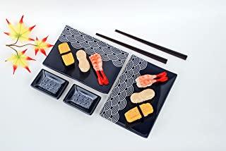 Sushi Am Opernhaus Halle Saale