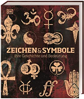 Symbole Bedeutungen