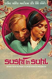 Sushi In Suhl Ganzer Film