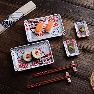 Sushi Restaurant Heilbronn