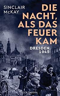 Galeria Kaufhof Dresden