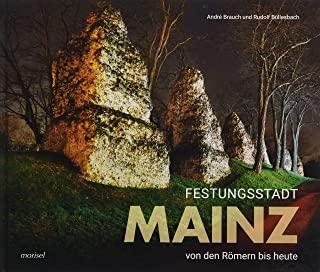 Kaufland Mainz