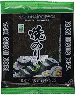 AlgenbläTter FüR Sushi