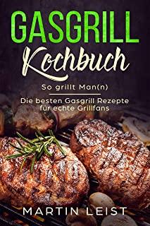 Thunfisch Steak Rezepte