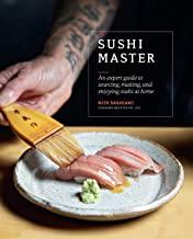 What Is Maki Sushi
