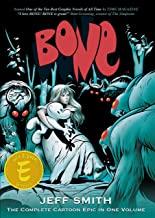 Bonn Comic