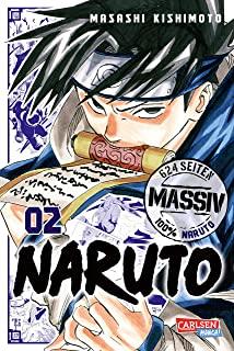 Manga Comic Con 2018