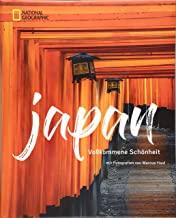 Reisen Japan