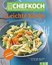 Chefkoch Sushireis