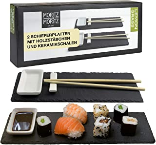 Sushi Bei Lidl